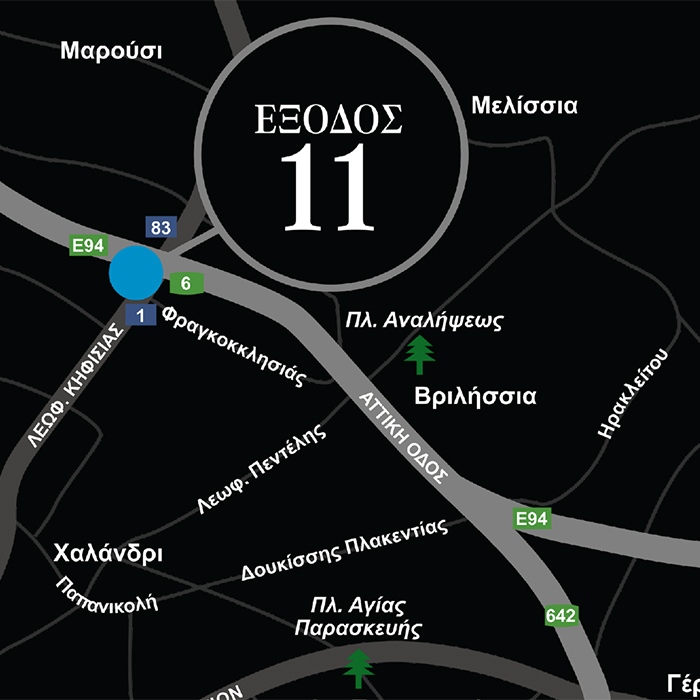 ekka_map-kifisias
